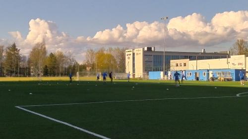 Tartu_futbol