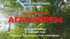 Agavairem_kumaltysh_14-06-2020_03