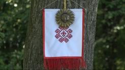 Agavairem_kumaltysh_14-06-2020_10