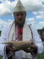 Aktanysh_kumaltysh_01