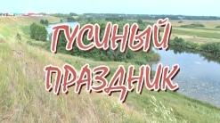 Jatas_pajrem_02