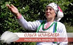 Jatas_pajrem_09