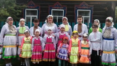 Semyk_Tatarstan_Online_01
