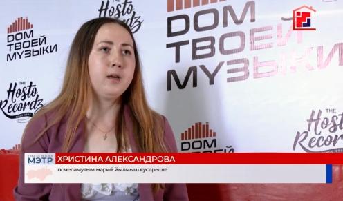 Mariechka_06