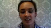 Svatovstvo_mari_19v_01