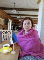 Раисия Сунгурова