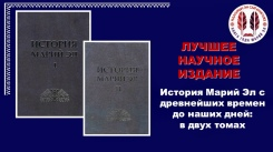 IMG-1824