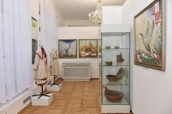 Muzej_Jevsejeva_01