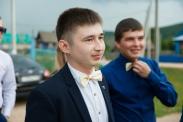 Oleg_Davydov_01