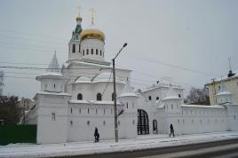 Vhodoierusalimskaja_cerkov