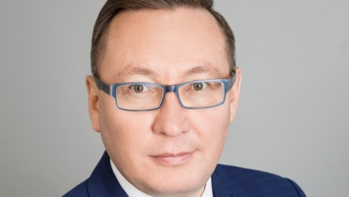 Kuzmin_Evgenij