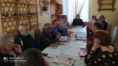 Zasedanie_pravlenija_Marij_ushem_23-03-2021