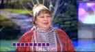 Раиса Бикмурзина