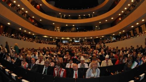 FU_kongress_Lahti