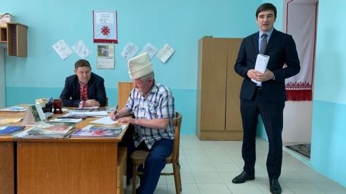Danilov_MTR_02