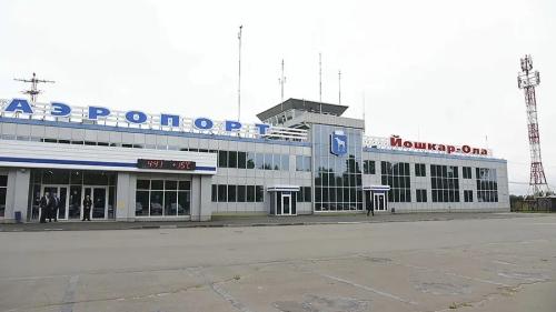 Zdanie_aeroporta_Joshkar-Ola