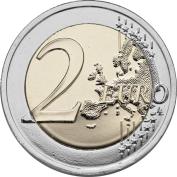 2021_fenno-ugria_a-720x720