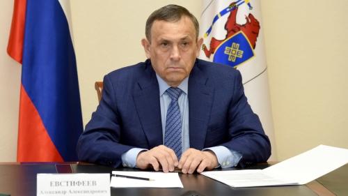 Aleksandr_Jevstifejev_izi