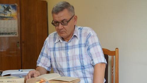 Oleg_Sergeev