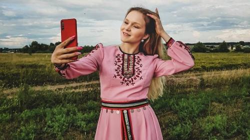 Anastasija_Ishmanova