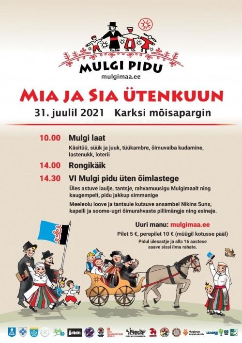 Mulgi_pidu_kava_plakat