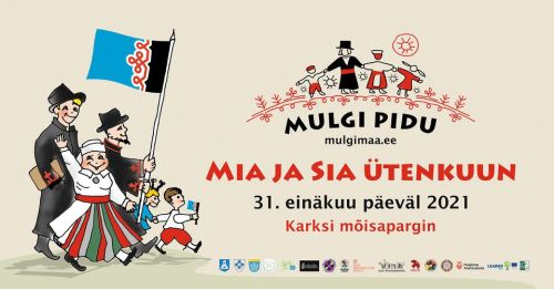 Mulgi_pidu_logo_FB