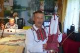 Oleg-Busygin-i-pervyy-shymaksh_-vyshityy-v-studii-Unaviy