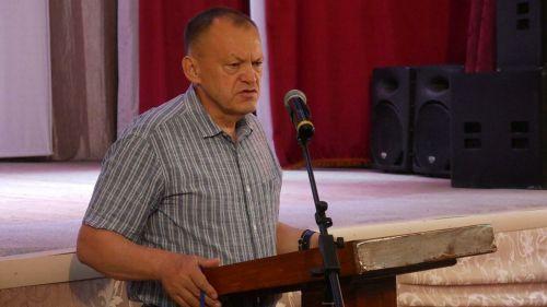 Vladimir_Kozhanov