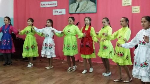 Churaevo_shkola_02