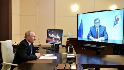 Putin_Evstifeev