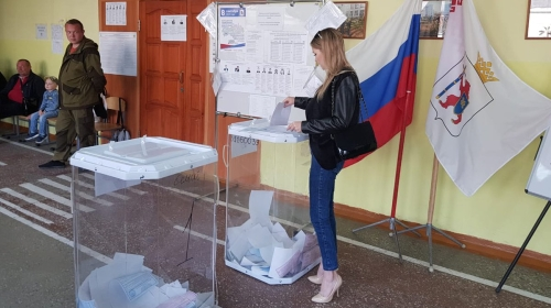 Vybory_Marij_El